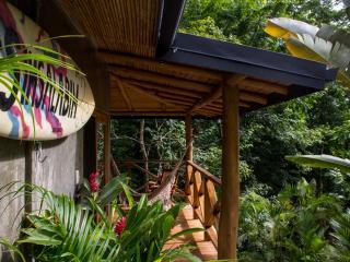 Simsalabim Jungelow - Santa Teresa vacation rentals