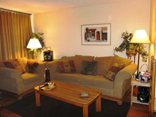 Retreat in the Heart of Mammoth #230 - Mammoth Lakes vacation rentals