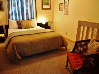 Hidden Valley Condo 2 blocks from Village - Listing #253 - Mammoth Lakes vacation rentals