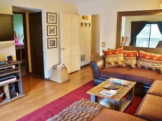 La Vista Blanc - Listing #261 - Mammoth Lakes vacation rentals