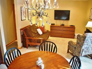 Lovely La Residence - Listing #339 - Mammoth Lakes vacation rentals