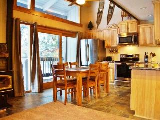 Bode`s Place - #338 - Plus 30% Off - Mammoth Lakes vacation rentals