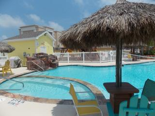7th Sunrise - Port Aransas vacation rentals