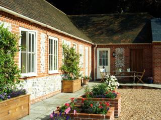 Stonehenge Cottages - Salisbury vacation rentals
