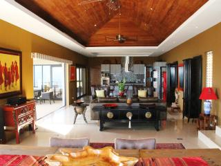 Fah Suay - Private Villa, Koh Samui - Koh Samui vacation rentals