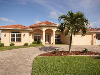 Ocean Pearl - Cape Coral vacation rentals