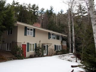 Birch Retreat Vacation Home - North Conway vacation rentals