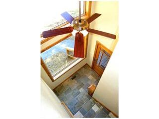 Perfect House with Deck and Dishwasher - South Lake Tahoe vacation rentals