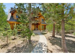Tahoe Meadows Lodge ~ RA44430 - South Lake Tahoe vacation rentals