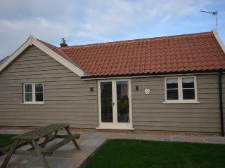 LOWFA - Winterton-on-Sea vacation rentals