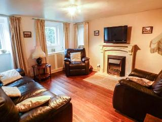 JASMINE COTTAGE, pet-friendly, WiFi, off road parking, enclosed garden, cottage in Appleby, Ref. 905380 - Appleby-in-Westmorland vacation rentals