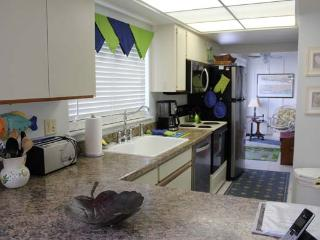 Gulf Side #112 - Englewood vacation rentals