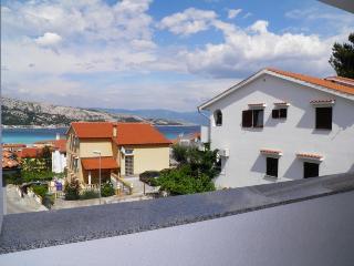 Villa LIMUN(124-288) - Stara Baska vacation rentals