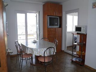 Bright 2 bedroom House in Stara Baska - Stara Baska vacation rentals