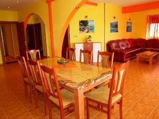 LORENA (1307-3260) - Dramalj vacation rentals