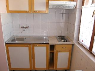 MARINKO (DUJMOVIC ZELJKA)(1354-3529) - Draga Bascanska vacation rentals
