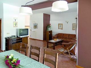 Nice 4 bedroom House in Mali Maj - Mali Maj vacation rentals