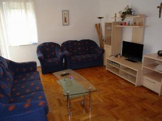 DEA(1846-4791) - Novi Vinodolski vacation rentals