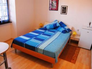 Brlic(1986-5146) - Porec-Kufci vacation rentals