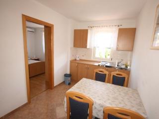 Cukovic(2003-5181) - Mugeba vacation rentals