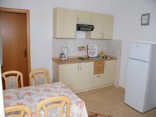 Cukovic(2003-5184) - Mugeba vacation rentals