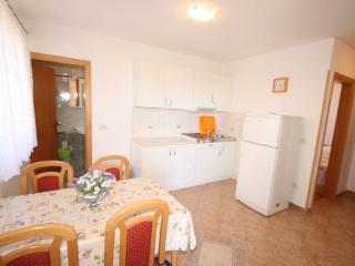 Cukovic(2003-5183) - Mugeba vacation rentals