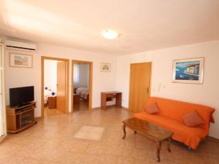 Cukovic(2003-5185) - Mugeba vacation rentals