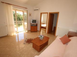 Bright 2 bedroom House in Mugeba - Mugeba vacation rentals