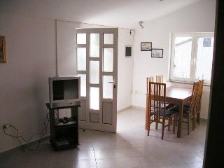 Finesa Zikovic(2011-5201) - Porec-Kufci vacation rentals