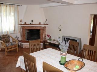 Millos(2021-5219) - Mugeba vacation rentals