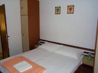 Pustijanac(2026-5229) - Porec-Kufci vacation rentals