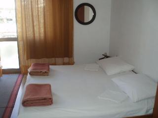 Pustijanac(2026-5233) - Porec-Kufci vacation rentals