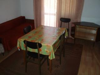Nice 1 bedroom House in Porec-Kufci - Porec-Kufci vacation rentals