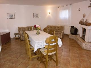 Simonovic(2045-5265) - Porec vacation rentals