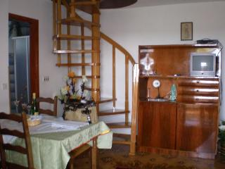 Suran(2048-5270) - Porec-Kufci vacation rentals