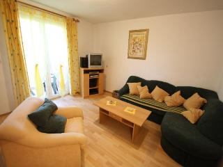 Sculac Gabi(2062-5318) - Porec vacation rentals