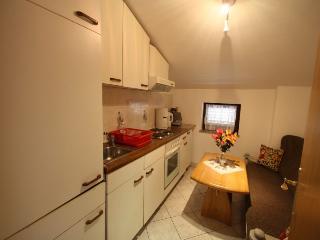 Babic Strada Contessa(2325-5848) - Novigrad vacation rentals