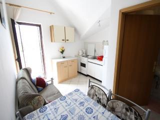 Babic Strada Contessa(2325-5849) - Novigrad vacation rentals