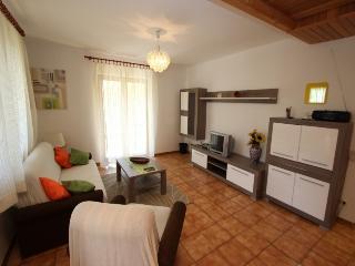 Morena Fabris(2326-5851) - Novigrad vacation rentals
