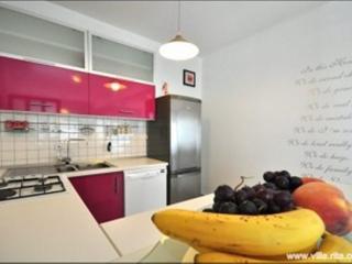 Villa ITA with pool(2345-5889) - Bratus vacation rentals