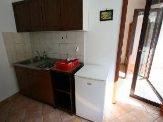 Nice 1 bedroom Vacation Rental in Silo - Silo vacation rentals