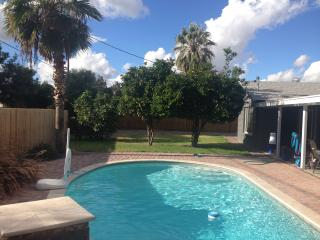 Great Single Family in Old Town - Scottsdale vacation rentals