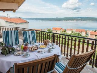 FARO(2381-5976) - Crikvenica vacation rentals