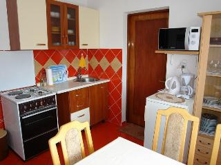 FARO(2381-6056) - Crikvenica vacation rentals