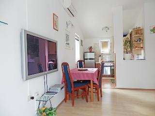 VALBA(2394-6019) - Valbandon vacation rentals