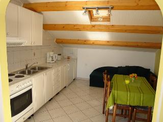GROZDANA(2406-6049) - Crikvenica vacation rentals