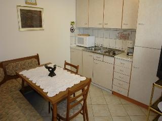 KRALJIC MARIJA(312-796) - Kvarner and Primorje vacation rentals