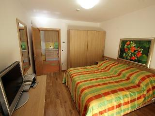 Residence ICICI(378-951) - Kvarner and Primorje vacation rentals