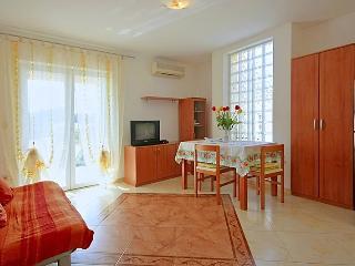 Amoroso(380-5098) - Umag vacation rentals