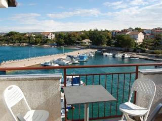 Tepus(712-1399) - Vantacici vacation rentals